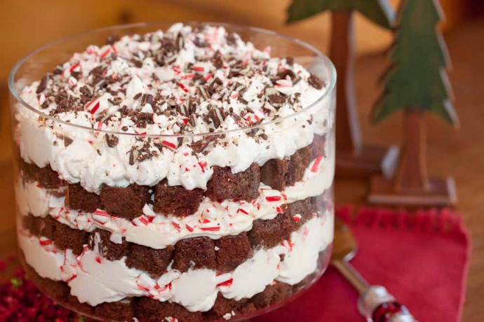 christmas dessert recipes -#main